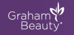 Graham Beauty Products