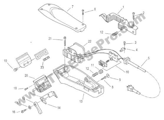 Chevrolet Hhr Wiring Diagram