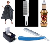 View products in the Other Barber / Stylist Products category