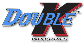 View products in the Double K Dryers category