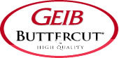 View products in the Geib category