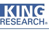 View products in the King Research category