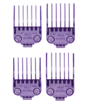 More about the 'Master Dual Magnet Large 4-Comb Set' product
