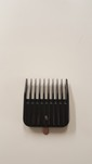 More about the 'ANDIS SNAP-ON BLADE ATTACHMENT COMB' product