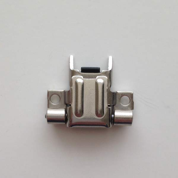 OSTER 76 HINGE