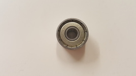More about the 'Oster Clipmaster Rear Armature Bearing' product