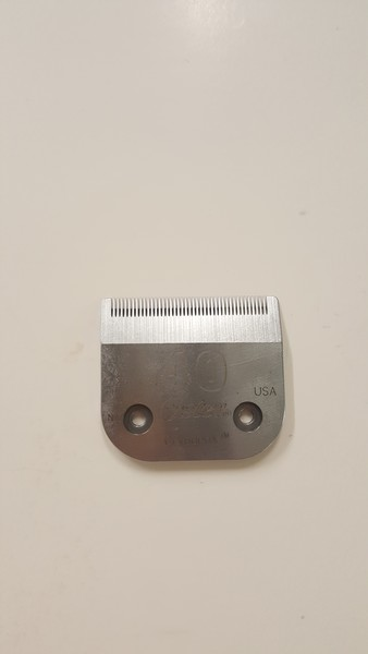 OSTER BLADE COMB #40