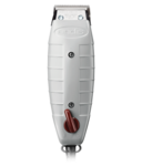 More about the 'Outliner Ii Square Blade Trimmer' product