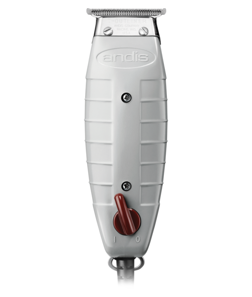 T-Outliner T-Blade Trimmer (Gray)