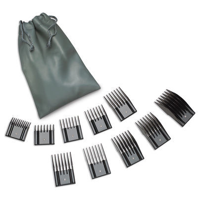 Picture of Oster 10 piece Universal Comb set