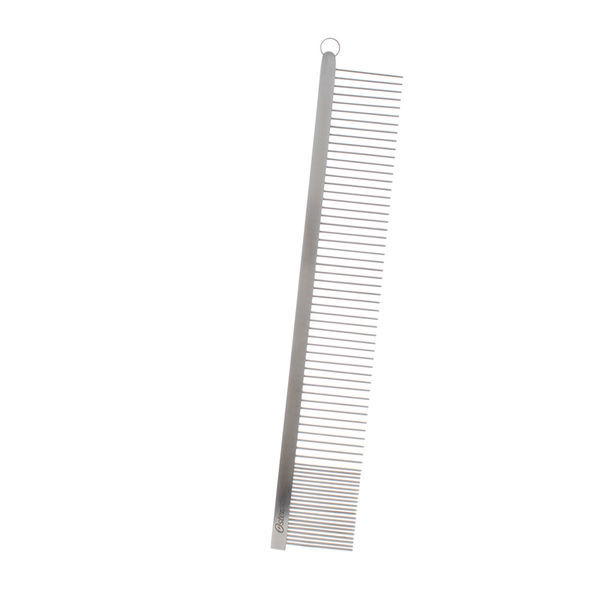 "Oster 10"" Finishing Comb"