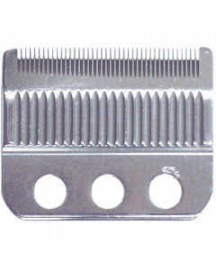 3 Hole Standard Clipper Blade (0000)