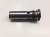 More about the 'Oster Bushing-Assembly-Clipmaster-Svc' product