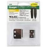 More about the 'WAHL STRAIGHT TRIMMER BLADE' product