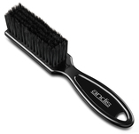 More about the 'ANDIS BLACK BLADE BRUSH' product