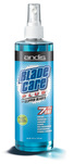 More about the 'Blade Care Plus 16oz Bottle' product