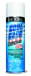More about the 'Cool Care Plus' product