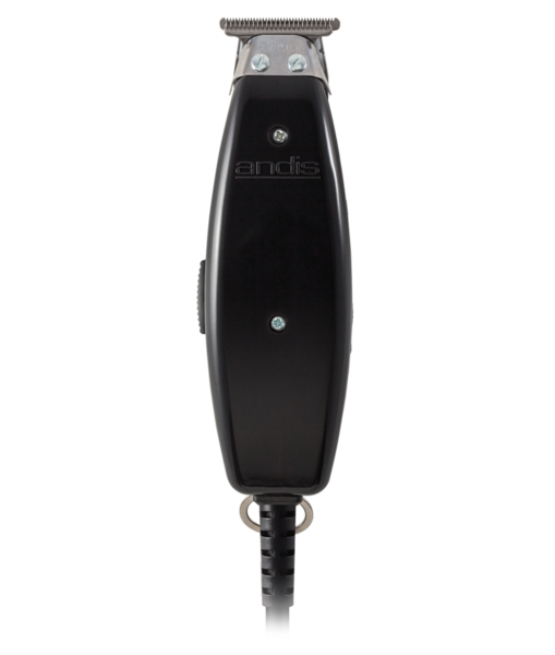 T-Edjer T-Blade Trimmer