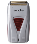 More about the 'Profoil Lithium Titanium Foil Shaver' product