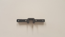 More about the 'Lister Blade Yoke' product