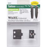 More about the 'WAHL HAIR DOODLE BLADE SET' product