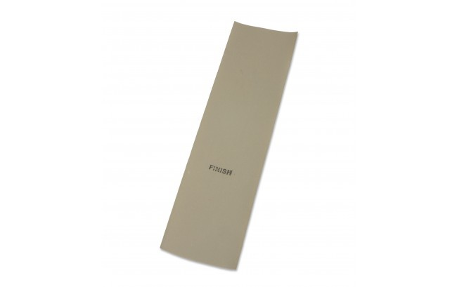 Ookami Gold  Finish Cloth