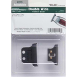 More about the 'WAHL DOUBLE WIDE T DETAILER BLD' product