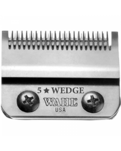 More about the '5 Star Wedge Blade' product