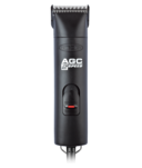 More about the 'Agc-2 2-Speed Detachable Blade Clipper' product
