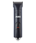 More about the 'Agc 1-Speed Detachable Blade Clipper' product