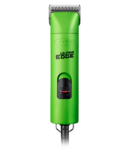 More about the 'Ultraedge Agc Super 2-Speed   Spring Green' product