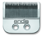 More about the 'ANDIS ADJUSTABLE STAINLESS STEEL BLADE' product