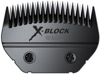 More about the 'WAHL ULTIMATE BLADE- X-BLOCK' product