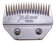 More about the 'WAHL COMPETITION BLADE- X-BLEND' product