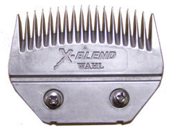 Competition Blade- X-Blend