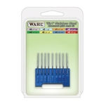 More about the 'WAHL STAINLESS ATTACHMENT COMB FOR 5IN1 - #2' product