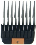 More about the 'DETACHABLE BLADE STAINLESS STEEL COMB #1' product