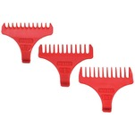 More about the 'DETAILER COMB SET' product