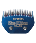 More about the 'Ultraedge Detachable Blade   Blue Ribbon Blocking Blade' product