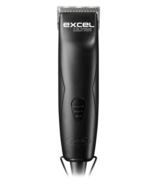 Excel Ultra Detachable Blade Clipper