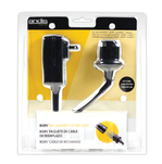 ANDIS VARIABLE SPEED CORD PACK