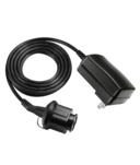 More about the 'BGRV Replacement Cord Pack' product