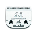 More about the 'Ultraedge Detachable Blade, - 40' product