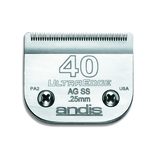 More about the 'Ultraedge Detachable Blade, - 40 Ss' product