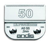 More about the 'Ultraedge Detachable Blade, - 50 Ss' product