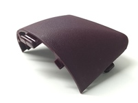 More about the 'AGC2 DRIVE CAP BURGUNDY' product