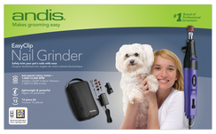 More about the 'ANDIS PET NAIL GRINDER' product