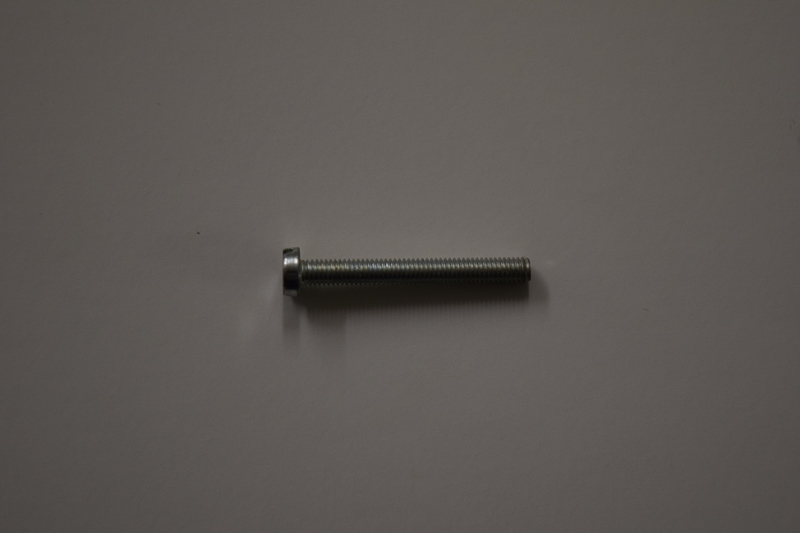 Lg Switch Bracket Screw