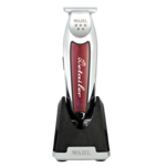 More about the 'Wahl Cordless Detailer Li' product