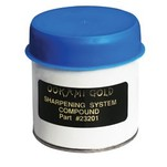 More about the 'Ookami Gold® Polishing Compound' product